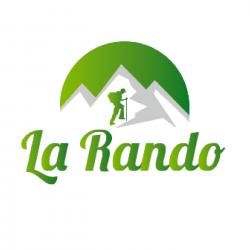 Association La Rando
